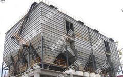 5000T水泥厂回转窑贝博官方网址