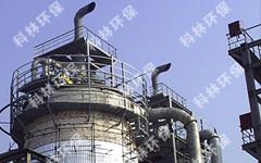 碳黑粉生产线贝博官方网址