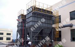 铜业生产线贝博官方网址