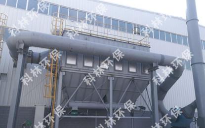 微硅粉生产线贝博官方网址