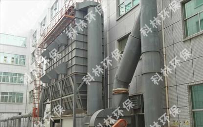 木工行业生产线贝博官方网址